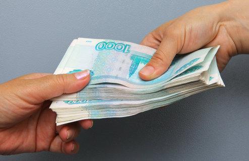 Обзор ситуации в российском банковском секторе в мае 2019 года