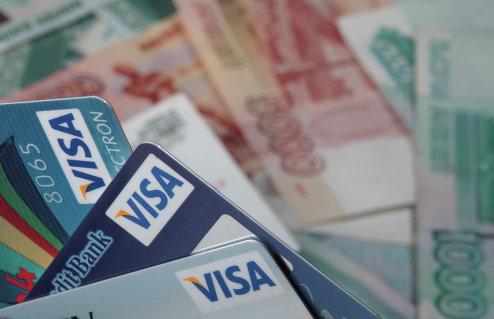 В каких банках дают кредит с 18 лет без работы