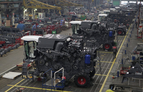 Картинки по запросу Россия машиностроение