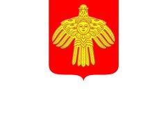 герб республики коми: