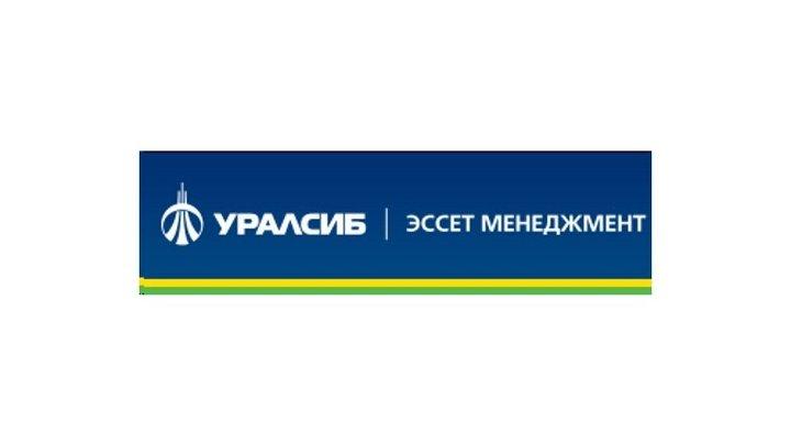 Логотип ООО УК «УРАЛСИБ Эссет Менеджмент»
