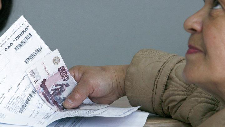 """Открытие нового почтового отделения ФГУП """"Почта России"""" в Казани"""