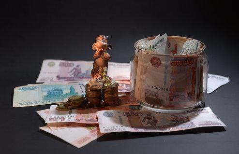 Крупнейшие банки России по активам на 1 марта 2020 года