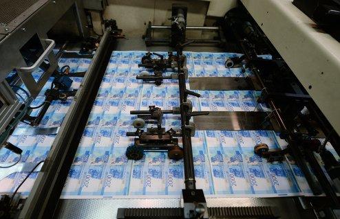 Обзор ситуации в российском банковском секторе в мае 2020 года