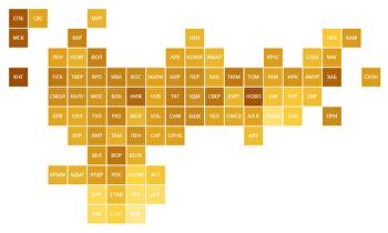 микрозайм на карту без отказов с плохой кредитной историей мгновенно