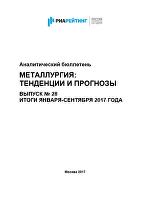 Металлургия бюллетень 28