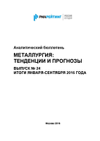 Металлургия бюллетень 24